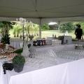 Réceptions et évènements