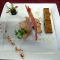 millefeuille-de-foie-gras-figue-et-jambon-cru