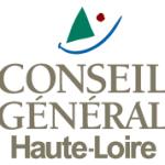 cg_43_Haute-Loire